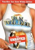 National Lampoons Van Wilder Special Edition (DVD)