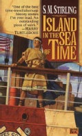 Island in the Sea of Time (Paperback)