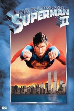 Superman II: Special Edition (DVD)