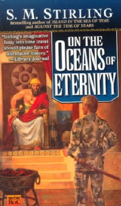 On the Oceans of Eternity (Paperback)