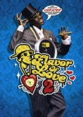 Flavor Of Love: The Complete Unrated Second Season (DVD)