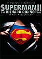 Superman II: The Richard Donner Cut (DVD)