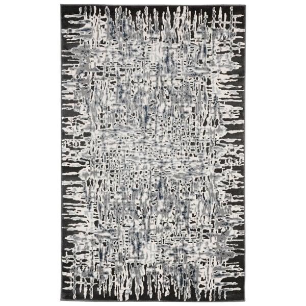 Etching Rug (3'3 x 4'11) - 3'3 x 4'11 35229287