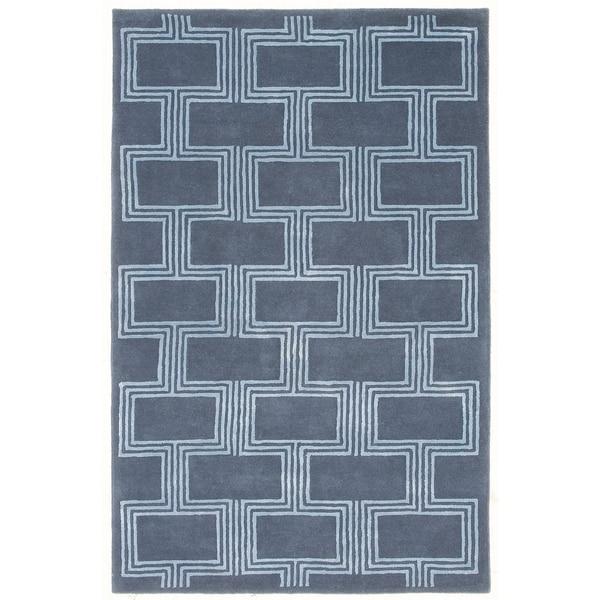 Contour Rug (2'3 x 8) - 2'3 x 8 35229903