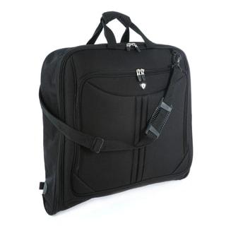 Olympia G-7740 Folding Garment Bag