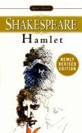The Tragedy of Hamlet: Prince of Denmark (Paperback)