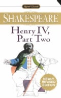 Henry IV: With New and Updated Critical Essays and a Revised Bibliography (Paperback)