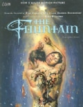 The Fountain (Paperback)