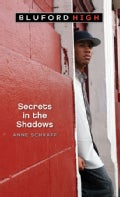 Secrets in the Shadows (Paperback)