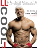 LL Cool J's Platinum Workout (Hardcover)