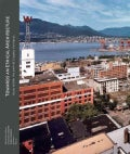 Towards an Ethical Architecture: Issues Within the Work of Gregory Henriquez (Paperback)