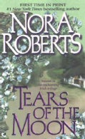 Tears of the Moon (Paperback)