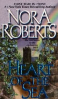Heart of the Sea (Paperback)