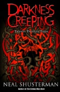 Darkness Creeping: Twenty Twisted Tales (Paperback)