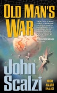 Old Man's War (Paperback)