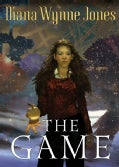 The Game (Hardcover)