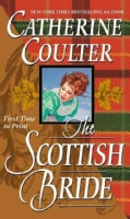 The Scottish Bride (Paperback)