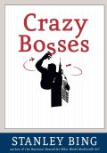 Crazy Bosses (Hardcover)