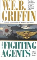 The Fighting Agents (Paperback)