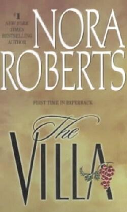 The Villa (Paperback)
