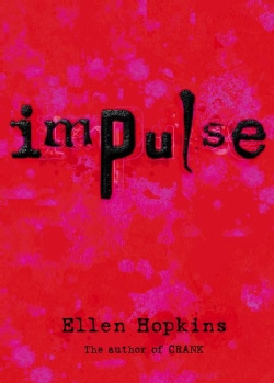 Impulse (Hardcover)
