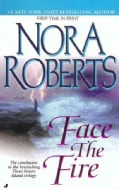 Face the Fire (Paperback)
