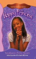 Happy Princess (Paperback)