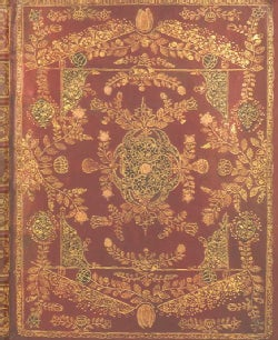 Enlightenment Journal (Record book)