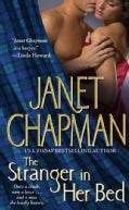 Stranger in Her Bed (Paperback)