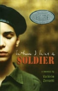 When I Was a Soldier: A Memoir (Paperback)
