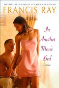 In Another Man's Bed (Paperback)