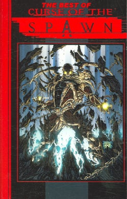 The Best of Curse of the Spawn (Paperback)