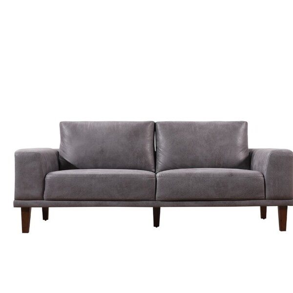 Church Modern Luxurious Sofa
