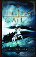 Kingdom's Call (Paperback)