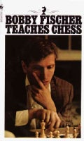 Bobby Fischer Teaches Chess (Paperback)