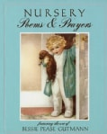 Nursery Poems & Prayers (Hardcover)