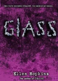 Glass (Hardcover)