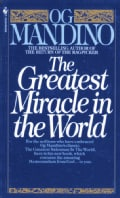 The Greatest Miracle in the World (Paperback)