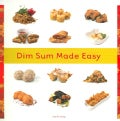 Dim Sum Made Easy (Paperback)