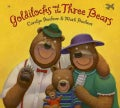 Goldilocks and the Three Bears (Hardcover)