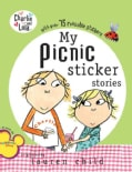 My Picnic Sticker Stories