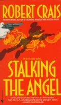 Stalking the Angel (Paperback)