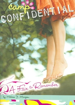 A Fair to Remember (Paperback)