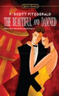 The Beautiful And Dammed (Paperback)