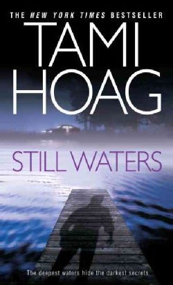 Still Waters (Paperback)