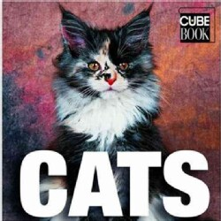 Cats (Hardcover)