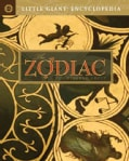Little Giant Encyclopedia of the Zodiac (Paperback)