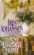 Last Bridge Home (Paperback)