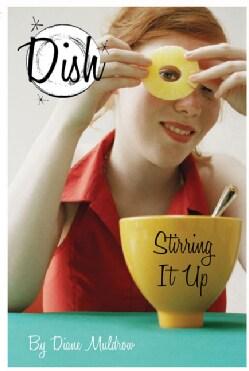 Stirring It Up! (Paperback)