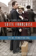 Suite Francaise (Paperback)